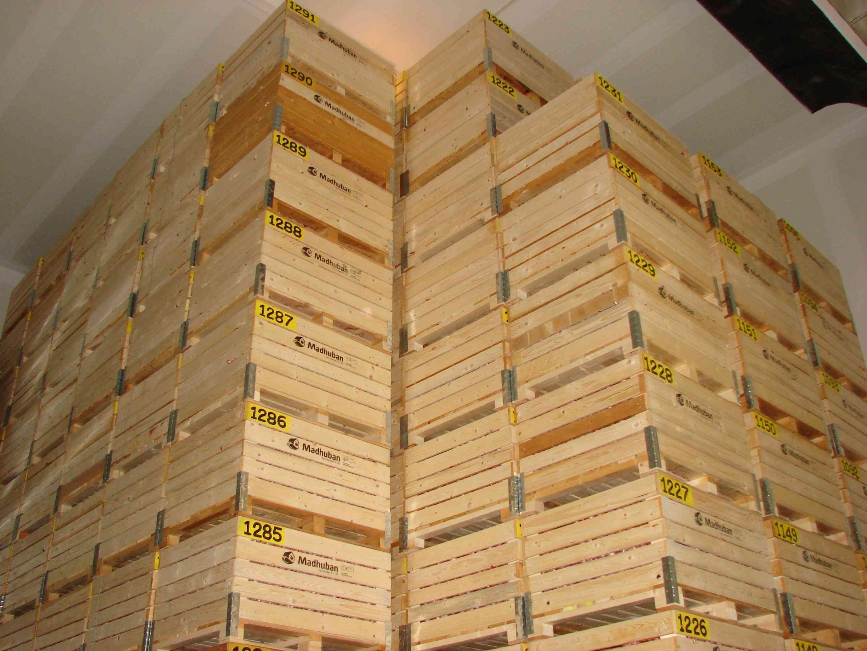 Cold Storage manufacturers